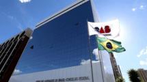 OAB perde liminar em ação contra cursos de Tecnólogo Jurídico
