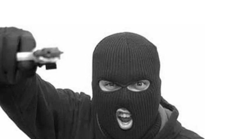 Alunos de curso para a OAB são assaltados na sala de aula
