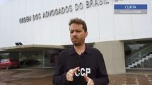 As perspectivas do resultado preliminar da OAB