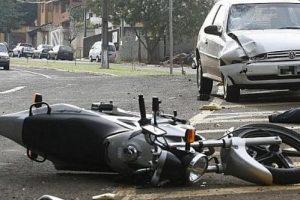 Câmara aumenta pena para motorista alcoolizado que cometer homicídio