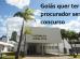 Goiás quer ter procurador sem concurso