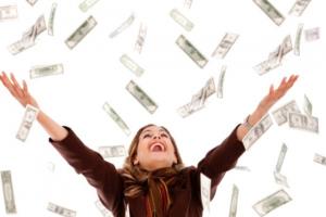 OAB arrecadou R$1,3 bilhão em 2017