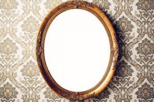 espelho da prova subjetiva