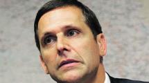 Penalista Fernando Capez é denunciado pelo Ministério Público