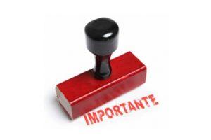 Importante: FGV divulga comunicado sobre o uso dos Vade Mecuns na OAB