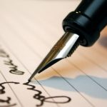 A construção e redação da peça prática da OAB