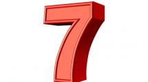Os 7 erros fatais da prova subjetiva da OAB