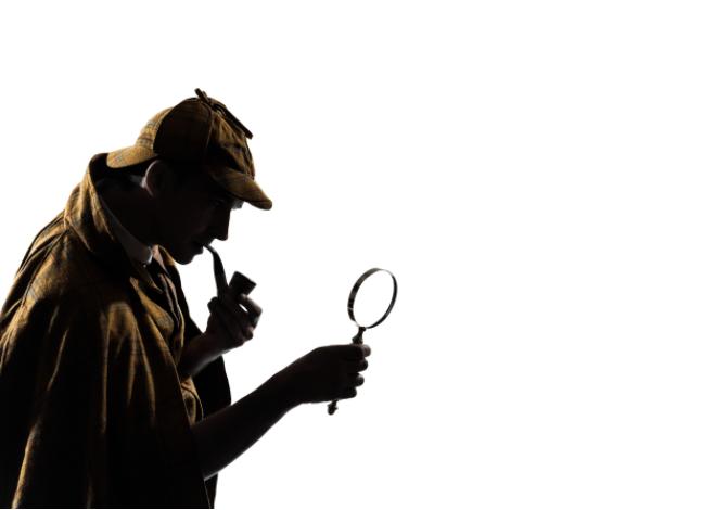 Faculdade lança inédito curso superior de Investigação Profissional (Detetive Particular)