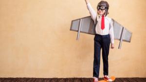 Advocacia ou concursos? Como escolher o caminho após a OAB?