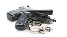 Movimentação política na segurança sugere reforço em concursos públicos na área policial