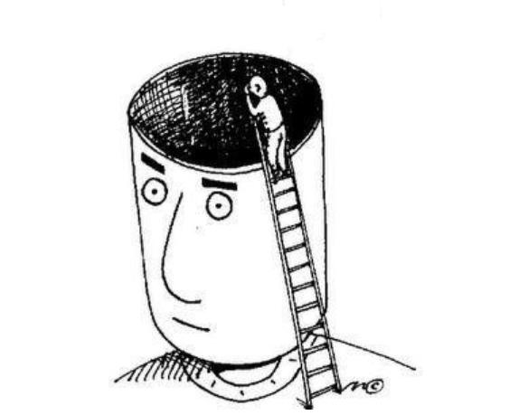 "Como evitar o ""branco"" na hora da prova objetiva da OAB?"