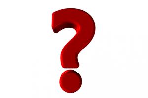 Como será a prova do XXV Exame de Ordem?