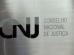 Importante: CNJ relativiza prerrogativas do Estatuto da OAB