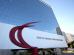 OAB requer anulação de julgamento do CNJ sobre prerrogativas