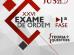 Lançado o curso preparatório para o XXVI Exame de Ordem do Jus21