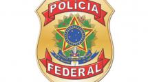 Autorizado concurso para a Polícia Federal 2018 - Edital em breve!