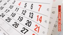 Datas e perspectivas de anulações no XXV Exame de Ordem