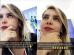 Juíza publica selfies no instagram ironizando 'pergunta idiota' de advogado durante audiência