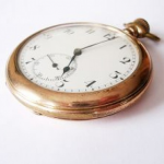 O controle do tempo durante a prova subjetiva da OAB