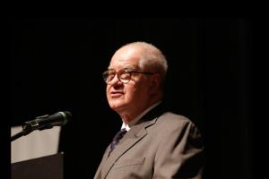 """A paulada de Élio Gaspari: """"A OAB transformou-se em um cartório de franquias""""."""