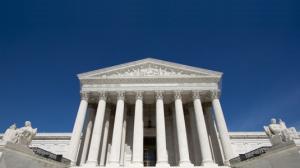 Em que pé está reforma das diretrizes e a graduação em Direito 100% EAD?