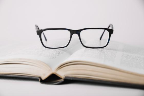 Como se preparar para a OAB após muito tempo sem estudar?