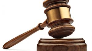 CNE volta a discutir novo marco do ensino jurídico. Exame de Ordem não terá novas disciplinas!